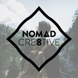 Profile for NOMAD CRE8TIVE