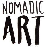 Profile for nomadicArt