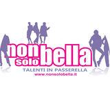 Profile for NON SOLO BELLA