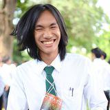 Profile for Nontachai Pianchob