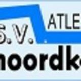 Profile for clubblad sv noordkop