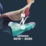 Profile for Noord Nederlands Orkest
