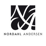 Profile for Nordahl Andersen