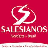 Profile for Nordeste  Hoje