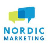 Profile for NordicMarketing