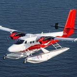 Profile for Nordic Seaplanes