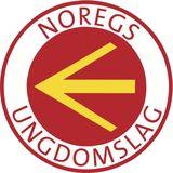 Profile for Noregs Ungdomslag