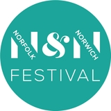Profile for Norfolk & Norwich Festival