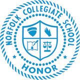 Profile for Norfolk Collegiate