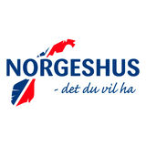 Profile for Norgeshus