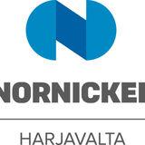 Profile for Norilsk Nickel Harjavalta