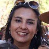 Profile for Noris Morales