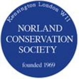 Profile for Norland Conservation