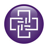 Profile for Norman Regional Health Foundation