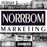 Profile for Norrbom Marketing