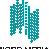 Profile for Norrbottens Media