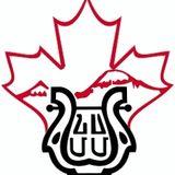 Profile for Nor Serount Toronto