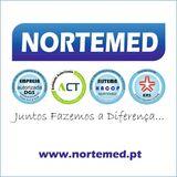 NORTEMED