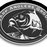 Profile for North American Carp Angler