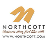 Profile for Northcott Fabrics
