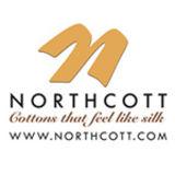 Profile for Northcott Fabrics