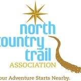 Profile for northcountrytrail