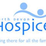 Profile for North Devon Hospice