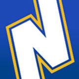 Profile for Northeastern Illinois University Marketing