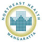 Profile for Northeast Health Wangaratta