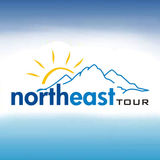 Profile for Northeast Tour