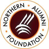 Profile for MSU-Northern Alumni Foundation