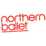 Profile for Northern Ballet