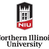 Profile for Northern Illinois University