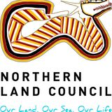 Profile for Northern Land Council