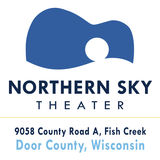 Profile for Northern Sky Theater