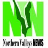 Northern Valleys News