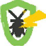 Profile for northessexpestcontrol