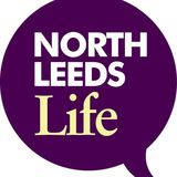 Profile for North Leeds Life