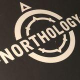 Profile for northologyadventures