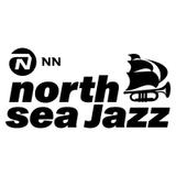 Profile for NN North Sea Jazz Festival