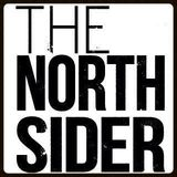 Profile for The Northsider Monthly Newspaper
