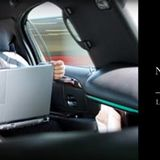 Northstar Limos Vancouver