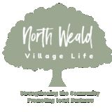 Profile for North Weald Village Life