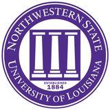 Profile for Northwestern State University