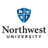 Profile for Northwest University