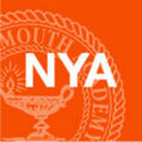 Profile for North Yarmouth Academy