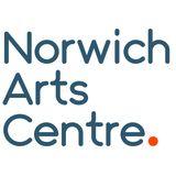 Profile for Norwich Arts Centre