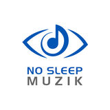Profile for NoSleepMuzik