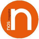 Profile for Nos Magazine