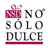 Profile for NO SÓLO DULCE